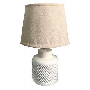 Veioza Henry ceramica lampa retro