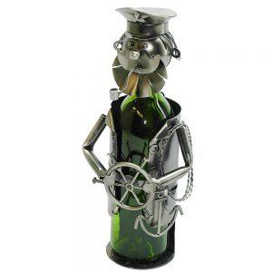 Suport sticla vin Franco model marinar