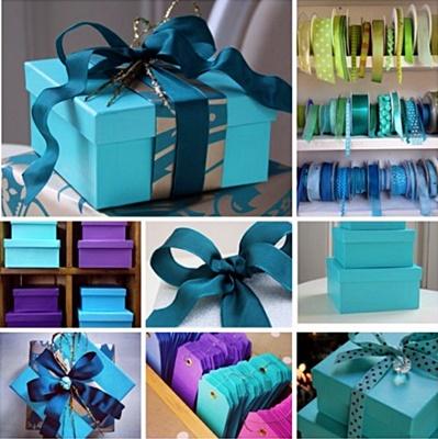 impachetare cadouri pravalia cu surprize