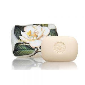 Sapun natural Magnolie 200g