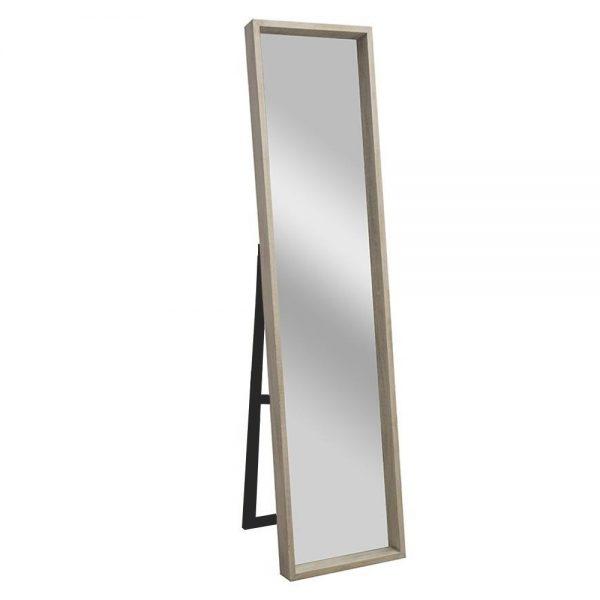 Oglinda de podea Urban Touch 38x150cm