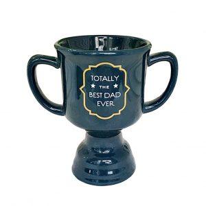 Cupa ceramica Best Dad Ever