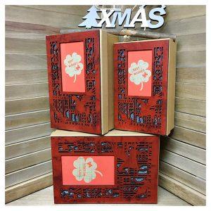 Set 3 cutii de cadou Surprise