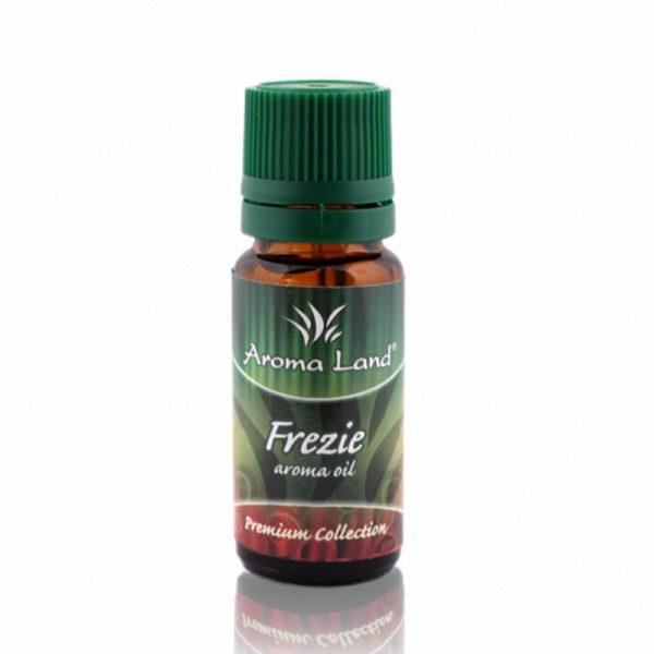 Ulei parfumat Frezie 10ml
