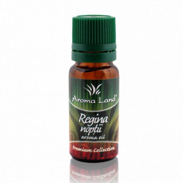 Ulei parfumat Regina Noptii 10ml