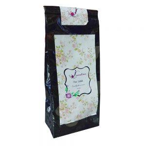 Ceai de fructe Pina Colada 50g