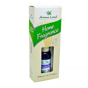 Difuzor parfum cu betisoare Passion Fruit 125ml