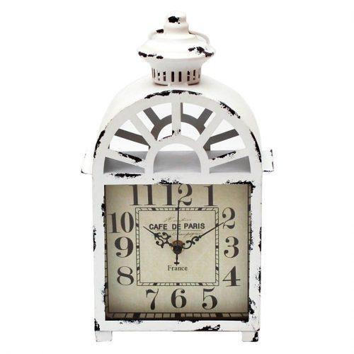 Ceas de masa Gerard 17x31cm