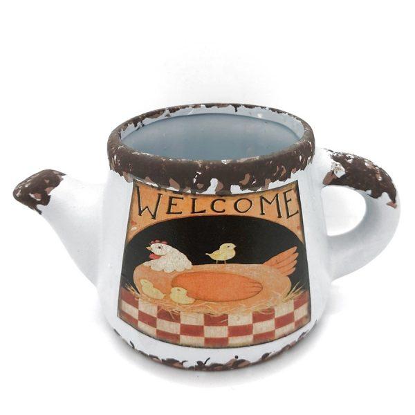 Stropitoare ceramica Memories 7cm vintage
