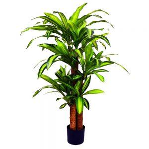 Planta artificiala Dracaena Cintho 155cm