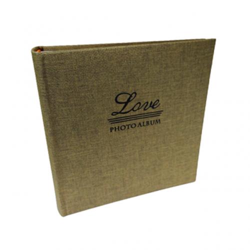 Album foto Love 80 poze 10x15cm