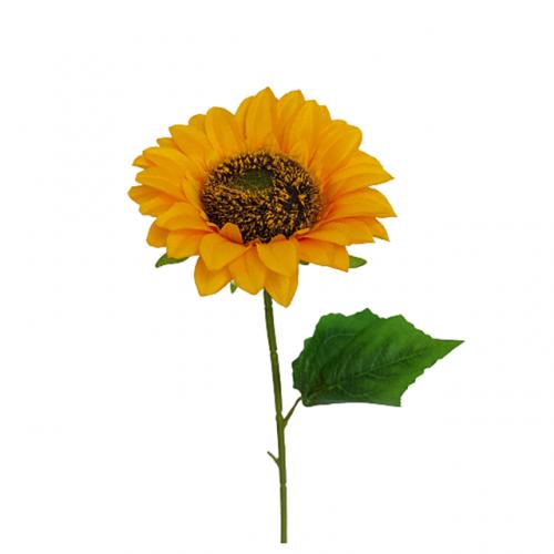 Floarea Soarelui artificiala Sunny 45cm