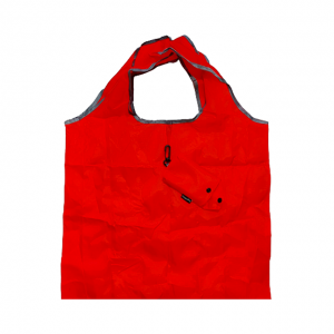 Sacosa de cumparaturi pliabila Friendly Bag