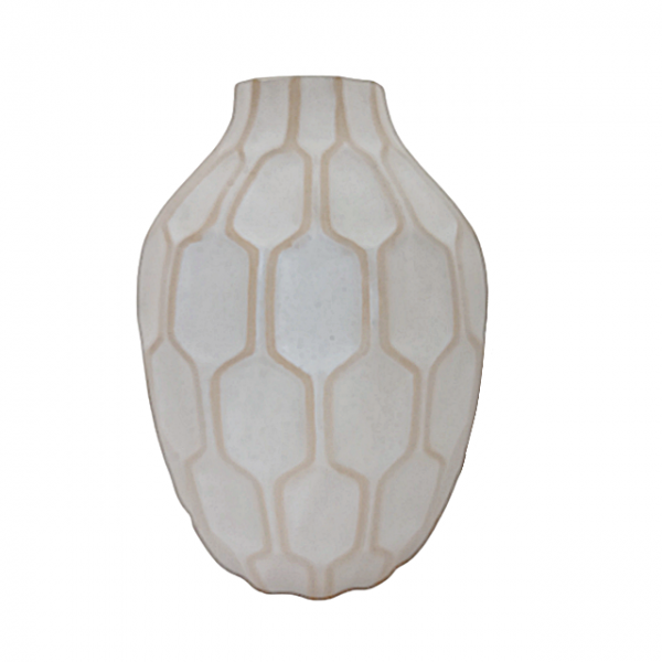 Vaza ceramica Antique Lucien 25cm