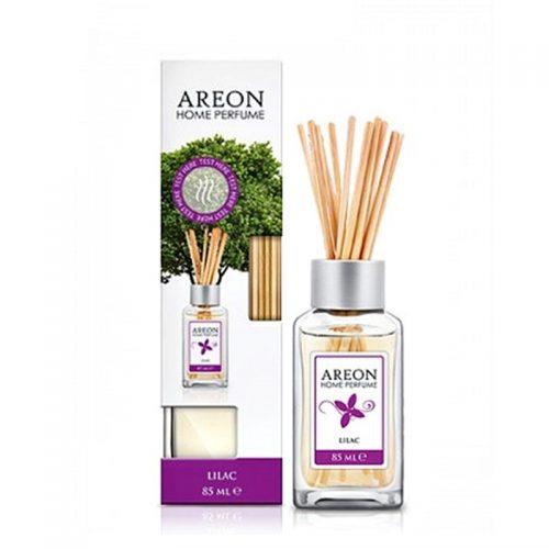 Difuzor parfum cu betisoare Areon Lilac 85ml