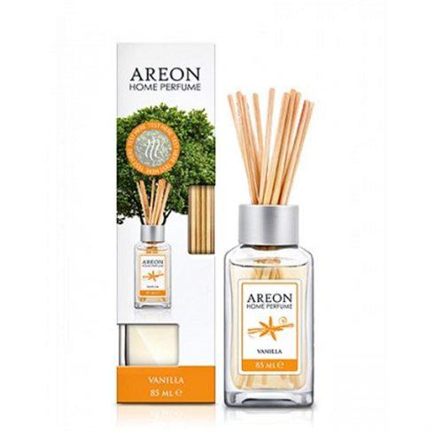 Difuzor parfum cu betisoare Areon Vanilla 85ml
