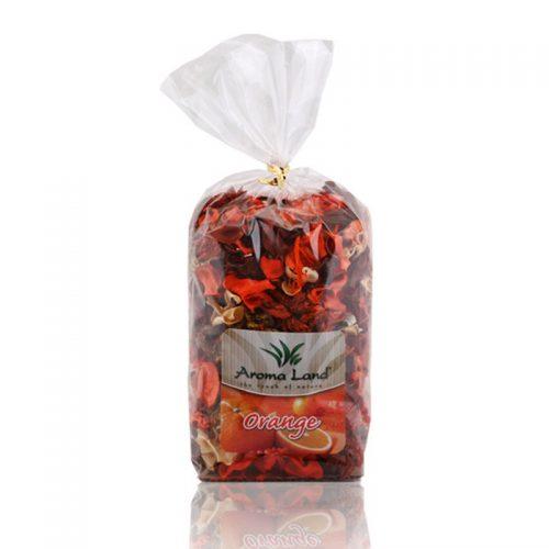 Plante uscate parfumate Orange 80g