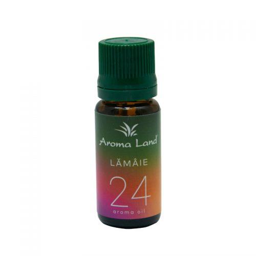 Ulei parfumat Lamaie 10ml