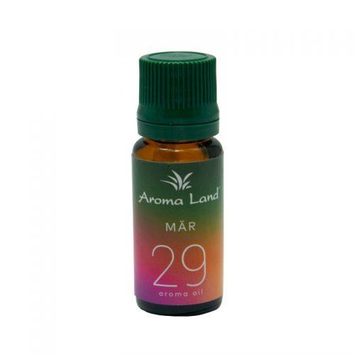 Ulei parfumat Mar 10ml