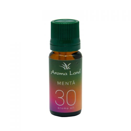 Ulei parfumat Menta 10ml