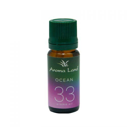 Ulei parfumat Ocean 10ml